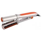 Плойка для волос KELLI KL-1223