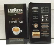 Закажи Кофе молотый Lavazza